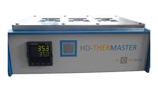 HD-THERMASTER